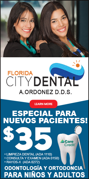 FCdental2019300x600-3.jpg