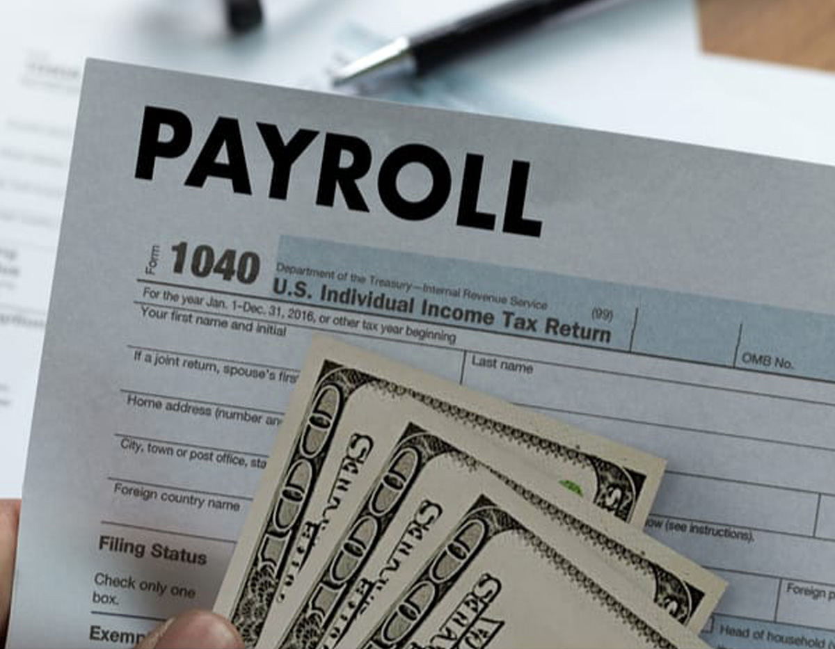 Employee Retention Credit Available For Many Businesses Financially Impacted By Covid 19